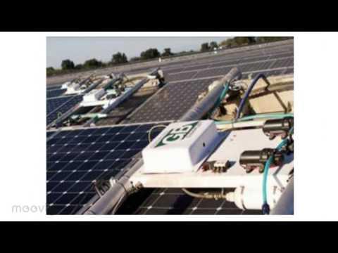 SunPower and SolarCity: Looking Forward
