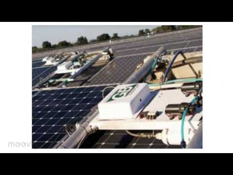 SunPower and SolarCity: Looking Forward