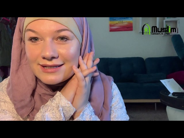 From Christian Missionary to Islam