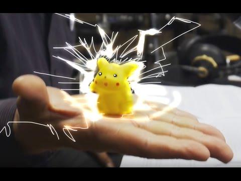 """Как Покемон Го """"Pokemon go"""" ворует душу - отвечает психотерапевт А.Г. Данилин Радио России"""