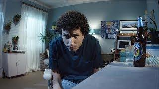 Marcelão Responde #1 | O Pior Garçom do Mundo | BOA thumbnail