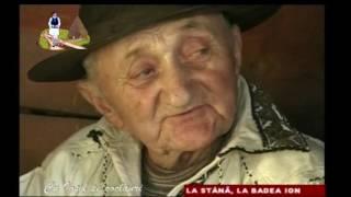 Badea Ion Danci - La stână