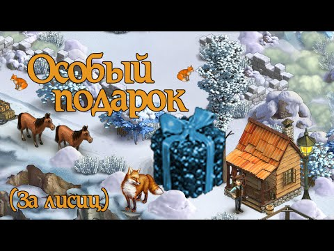Сериалы смотреть онлайн Русские, армянские, турецкие на