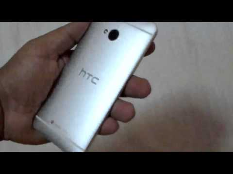 HTC ONE M8 QUITAR CODIGO PATRON SEGURIDAD bloqueo master reset hard reset