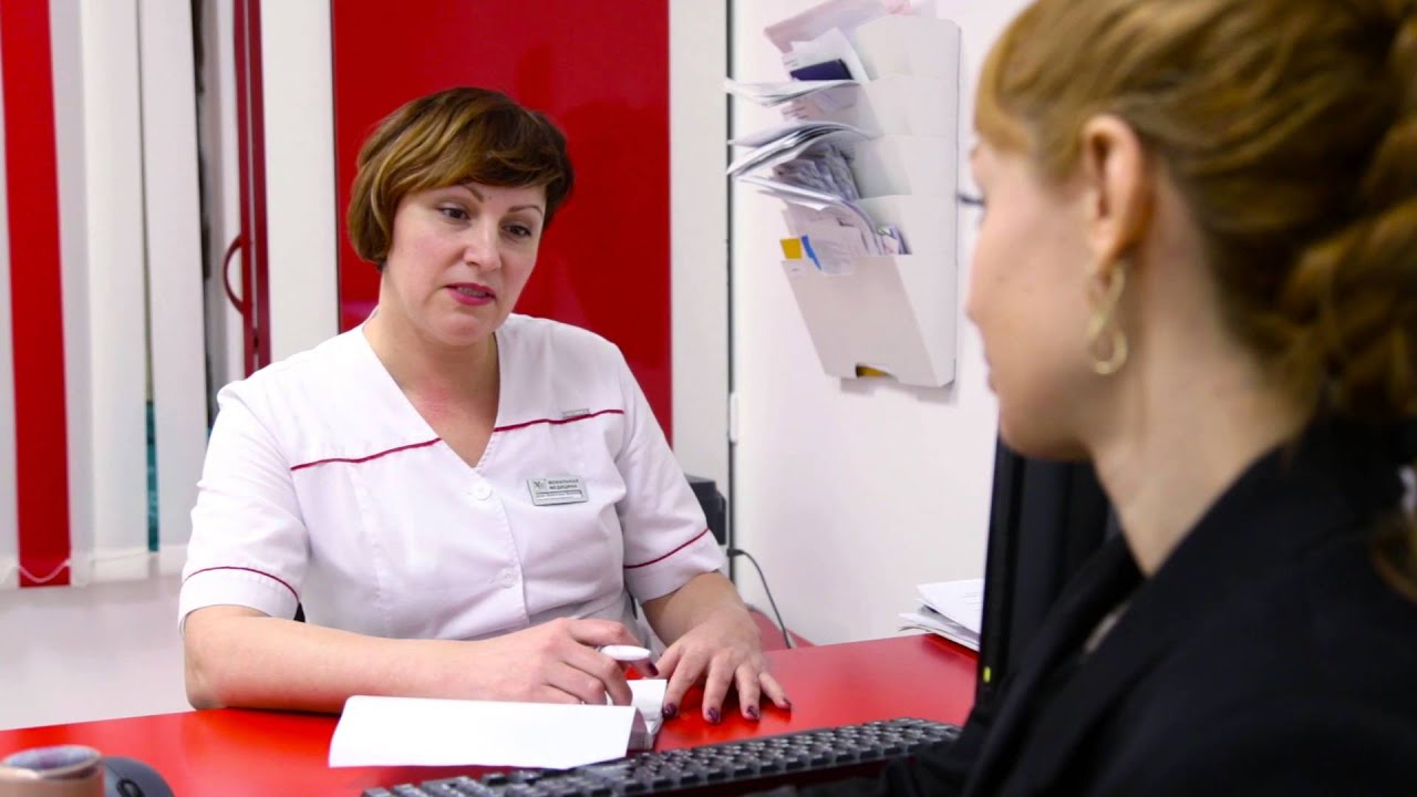 Гастроэнтеролог ростов на дону стоматология на добровольского