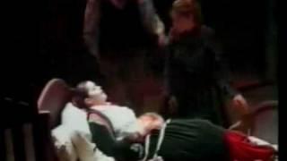 La Boheme di G. Puccini IV atto - seconda parte