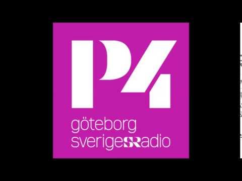 Radio Göteborg med Frank Gunnarsson - 1985-04-23.