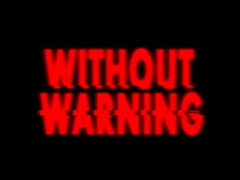 "21 Savage X Offset X Metro Boomin - ""Without Warning"" (Full Album)"