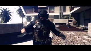 Sharp   Pro Black Ops 2 Montage by Muggsy