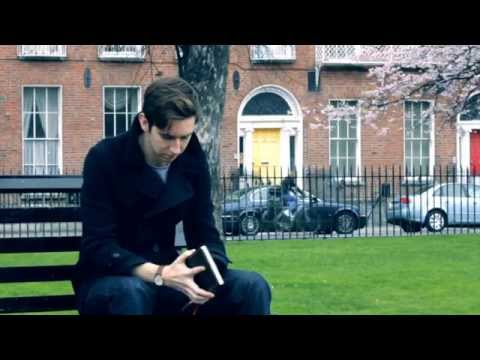 John O'Callaghan, Jennifer Rene - Games (Standerwick Remix)