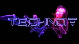 Bangduck - Afrojack (Original Mix) [GJTechno]