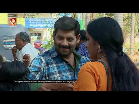 Aliyan vs Aliyan | Comedy Serial | പുതിയ ബിസിനസ്സ് - 1   | Amrita TV | EP: 476