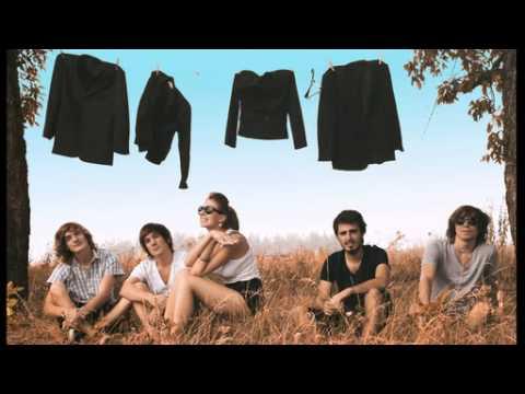 Клип Black Jackets - Dreamer
