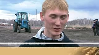 Студенты Уярского сельскохозяйственного техникума стали победителями сибирского WorldSkills