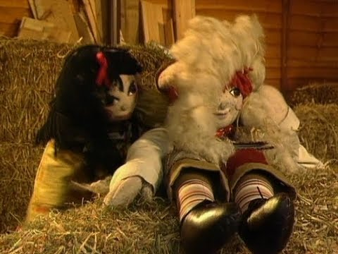 Rosie & Jim: Clipping (1990) thumbnail