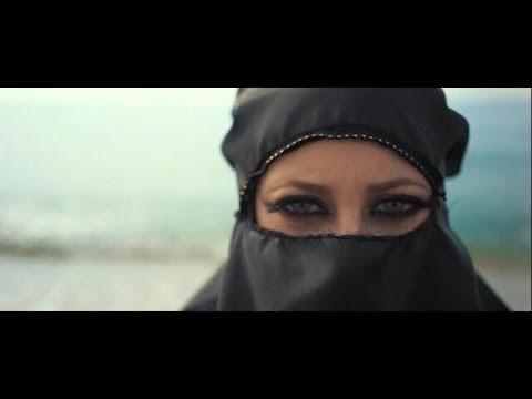Barabba - Bin Laden (Official Video)
