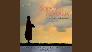 samma-sankappa-right-intention