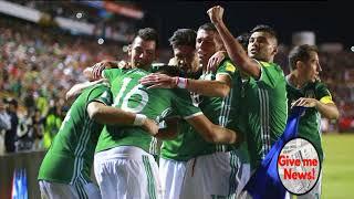 Todos sobre de la última jornada del Hexagonal en CONCACAF!