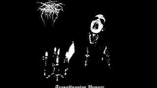 Darkthrone - En As I Dype Skogen 8-Bit