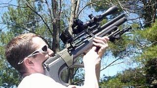 "Download Video Bird Watching ""Airgun Style"" [Pest Bird Hunting] - Episode 1 MP3 3GP MP4"