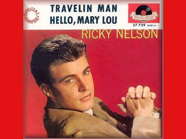 ricky-nelson-travelin-man-david-l-rogers