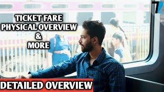 India's First AC Local Train in Mumbai [Full Live Coverage]