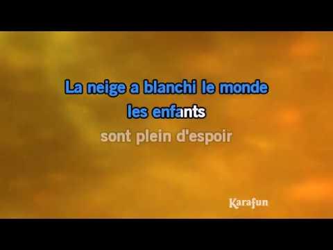 FR michel fugain tout va changer 22043
