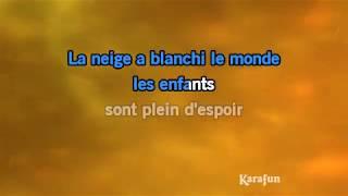 Video FR michel fugain tout va changer 22043 download MP3, 3GP, MP4, WEBM, AVI, FLV Mei 2018