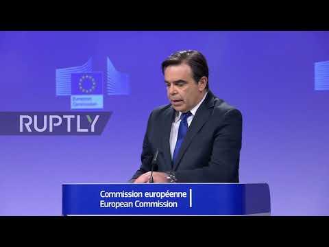 Belgium: EU opens legal action against Poland over Supreme Court changes
