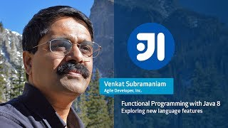 Functional Programming with Java 8