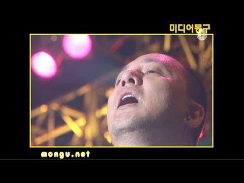 노무현 대통령 추모콘서트, 신해철 개념 독설과 피날레 공연 - 그대에게