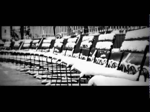 Warren Zevon - Keep Me In Your Heart [HD]