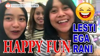Download lagu LEGARASA HAPPY FUN MP3