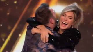 Results Live Shows Round 2 Winners Full Clip S15E18 The X Factor UK 2018