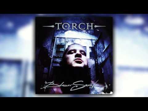 torch morgen