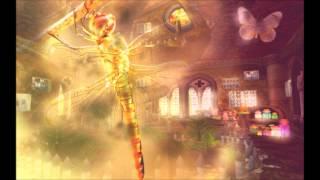 LoZ Twilight Princess Remix: Waltz of the Golden Bugs