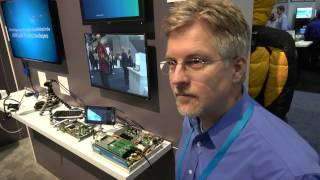 apical computer vision at arm hdr10 on cheap displays and more