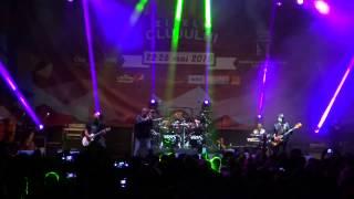 Dan Bittman feat. Iris - Si ingerii au demonii lor ( by KAZIBO ) Live Cluj
