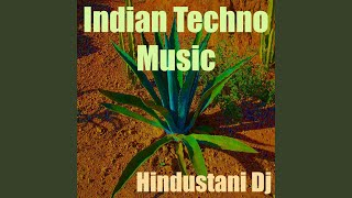 Indian Techno Music