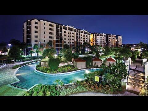 holiday inn club vacations at orange resort