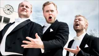 Baixar Radioresepsjonen - Singer/songwriter - Bjartes