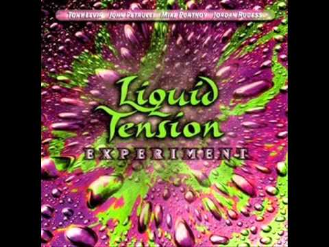 liquid-tension-experiment-when-the-water-breaks-full-length-version-david-buck