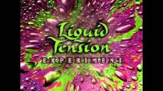 Liquid Tension Experiment - When The Water Breaks - Full length version