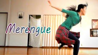 メレンゲという曲ですが、お菓子ではありません 笑 ※仙台大衆舞踊団、仙台のダンサー&FDCダンススクールの情報は、 「ヒゲーニョのブログ」へ ...