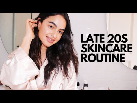 skincare-in-your-late-20s:-everything-you-need-to-know