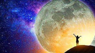 Deep Sleep Music 24/7, Sleep Meditation, Insomnia, Calm Music, Sleep Therapy, Relax, Study, Sleep