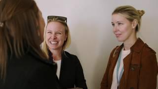 CS Talks 2018 at 70 Vestry