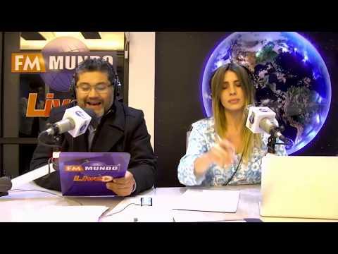 NotiMundo Estelar - 22 Enero 2020