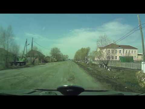 Исилькуль Омская область Граница