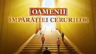 """Film creștin """"Oamenii împărăției cerurilor"""" Doar cei cinstiți pot intra în Împărăția lui Dumnezeu"""
